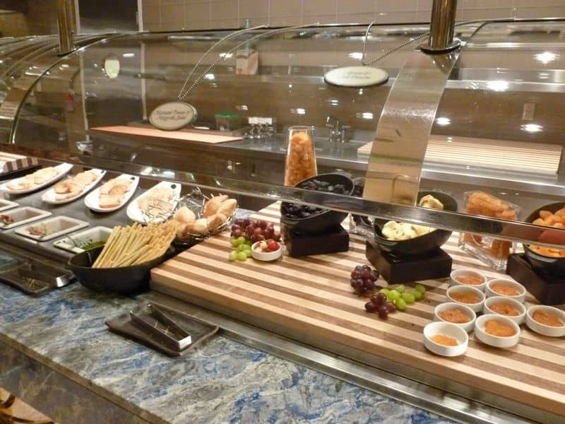 Prime The Wynn Buffet Price Coupons Review 2019 Download Free Architecture Designs Xerocsunscenecom