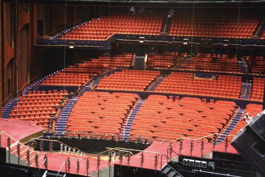 Zarkana seating couches