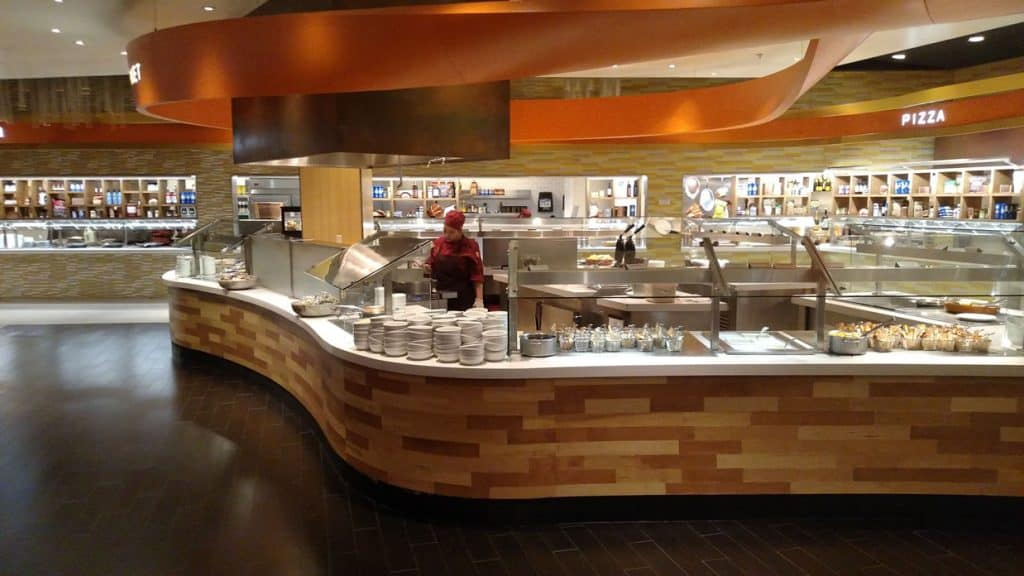 aria buffet coupons prices hours review 2019 vegas food fun rh vegasfoodandfun com the buffet at aria las vegas nv price
