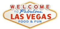 Vegas Food & Fun