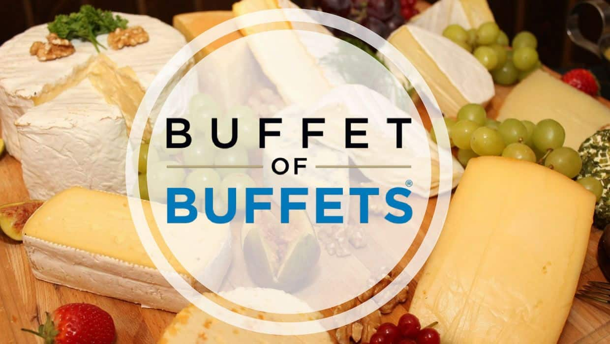 Astonishing The Buffet Of Buffets Pass Pricing Strategy Coupons Download Free Architecture Designs Ferenbritishbridgeorg