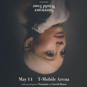 Ariana-Grande-sweetener-tour