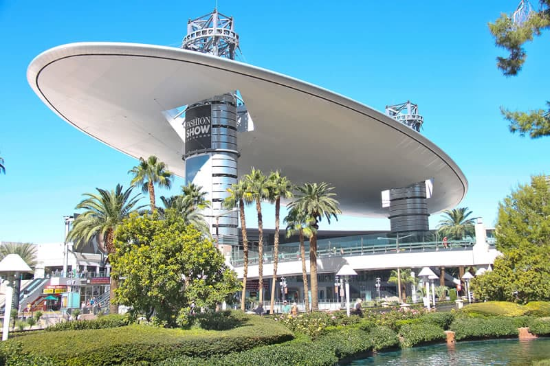 Fashion-Show-Mall-In-Las-Vegas