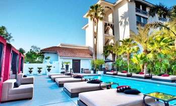Artisan Hotel Up to 36% Off