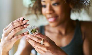 Las Vegas Cannabis Tours
