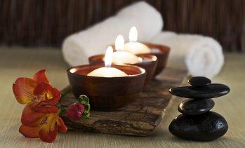 Aulaniz Massage Up to 57% Off