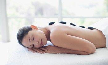 Mutao Massage 24 7 - Up To 57% Off
