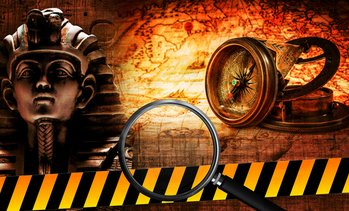 AmeriEscape Room Up to 59% Off