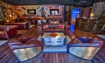 Escapology Las Vegas Up To 30% Off
