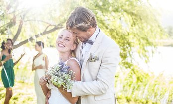 Fremont Wedding Chapel Up To 72% Off