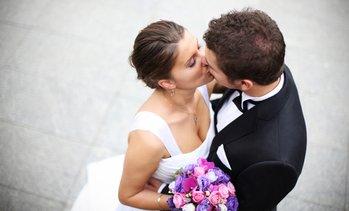 Las Vegas Wedding Venue Up To 52% Off