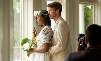Tropicana Weddings Up To 80% Off