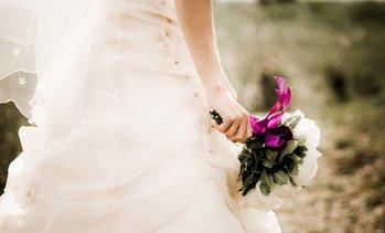 Wedding Chapel in Las Vegas  Up To 40% Off