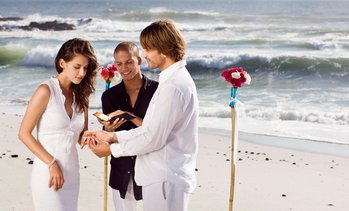 Wedding Officiant Services Up To 49% Off