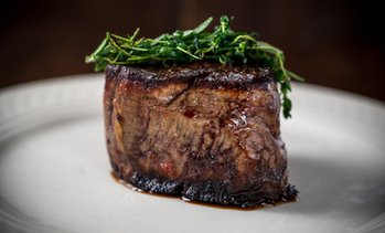 DeSimone's Steakhouse Up To 42% Off