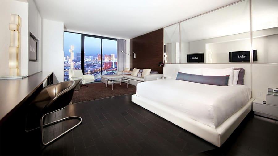 Palms Place Suites