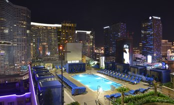 Polo Towers Suites Up to 72% Off