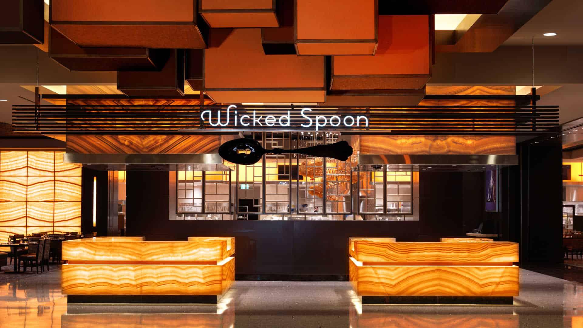 wicked-spoon-buffet