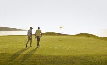 Aliante Golf Club Up to 36% Off
