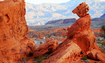 Grand Canyon Helicopter Tour Up To  11% Off