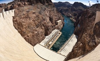 Hoover Dam Express Tour Up To 35%
