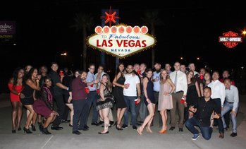 Party Bus Tour Up to 65% Off