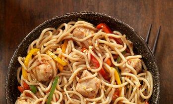 Samurai Sam's Teriyaki Grill Up to 20% Off