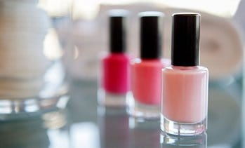 A Harmony Nail Spa  Up To 57% Off