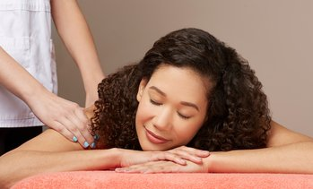 BX Lee Spa & Reflexology Up To 54% Off