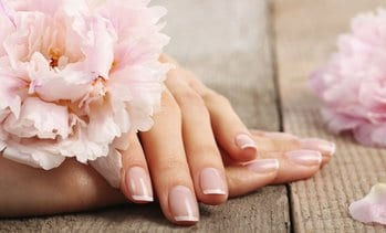Diane from Body Spa Salons Up To 55% Off