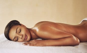 Essence Spa Up to 56% Off