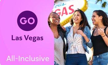 Las Vegas Things to Do Go City Las Vegas Pass
