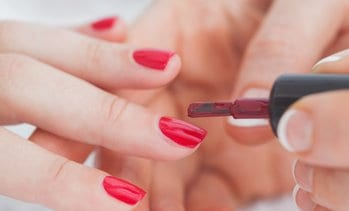 Larisa Nails up to 44% Off
