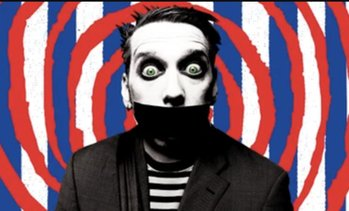 Tape Face Up To 20% Off