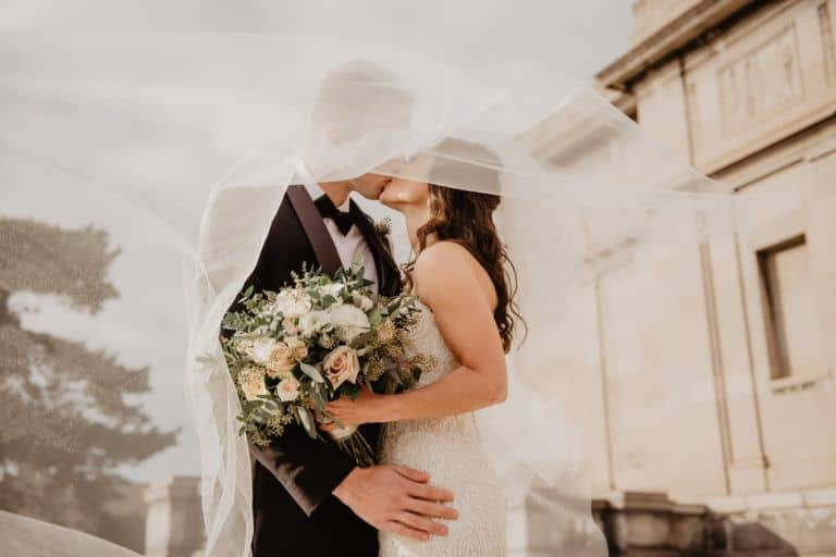 How Much Does it Cost to Get Married in Vegas